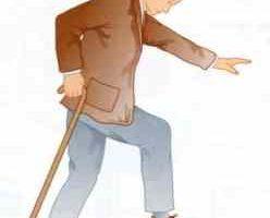 enfermedad que produce mala coordinacion muscular