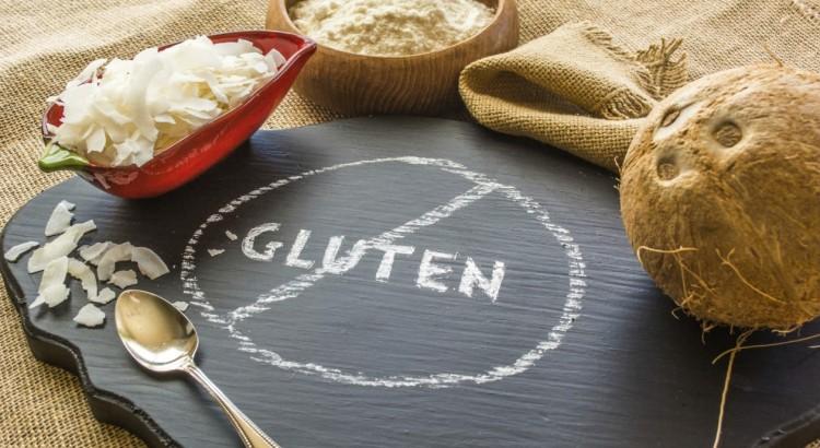 ataxia que afecta al cerebro al entrar gluten al cuerpo